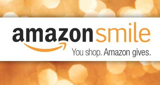 Amazon sourit. Ses concurrents, pas nécessairement.